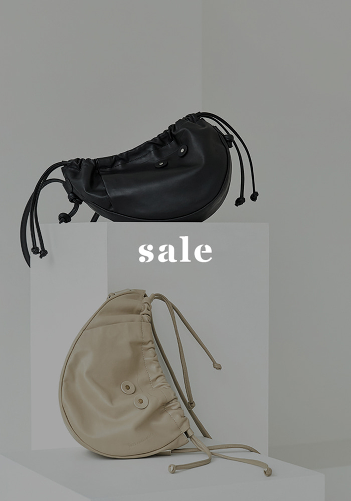 [SALE] 1421 hertz bag