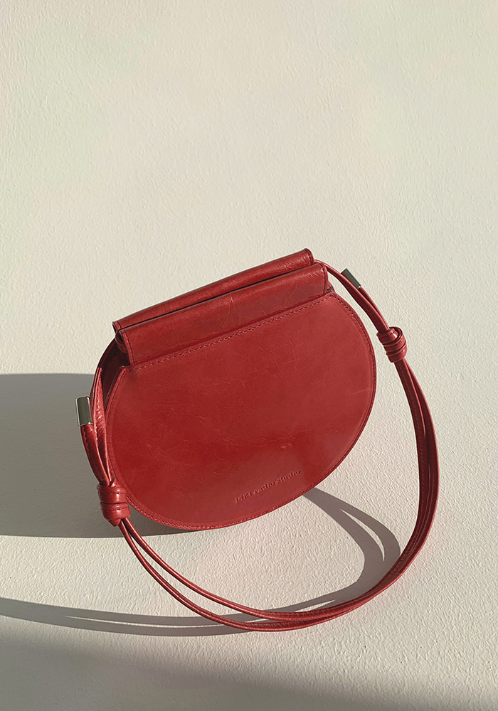 1421 rom bag (red)