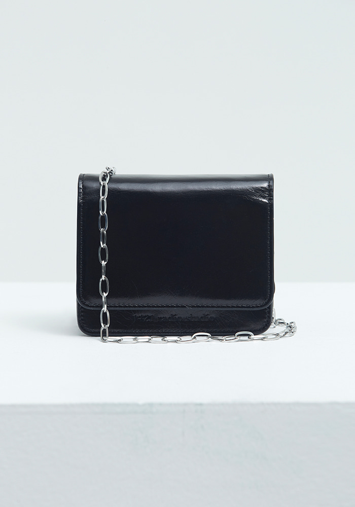 mi-ca bag (black)
